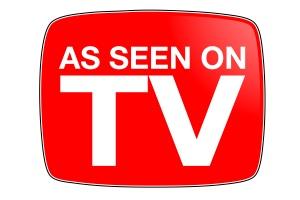 digital marketing vs television advertising