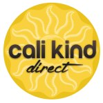 CaliKindDirect-Logo