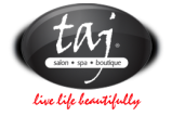 tajLogo_copy