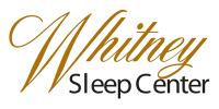 Whitney-Logo_200x100