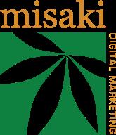 Misaki_Logo_2016